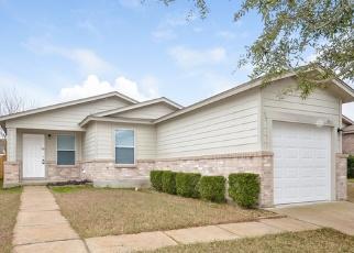Casa en Remate en San Antonio 78245 HAWKSBILL PEAK - Identificador: 4381460485