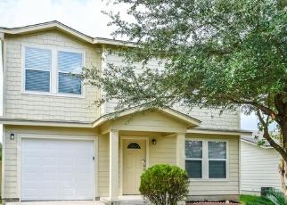 Casa en Remate en San Antonio 78223 STETSON VW - Identificador: 4381464431