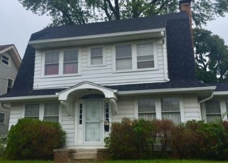 Casa en Remate en Peoria 61603 E ARCHER AVE - Identificador: 4381485904