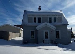Casa en Remate en Eveleth 55734 GARFIELD ST - Identificador: 4381510416