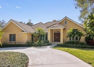 Casa en Remate en Osprey 34229 SUGAR MILL DR - Identificador: 4381540191