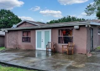 Casa en Remate en Orlando 32835 CUTTER CT - Identificador: 4381571743