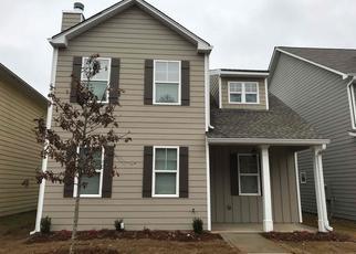 Casa en Remate en Newnan 30263 PRESERVE DR - Identificador: 4381582686