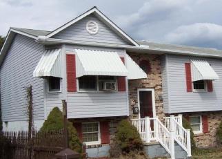 Casa en Remate en Summit Hill 18250 E BEREA ST - Identificador: 4381598900