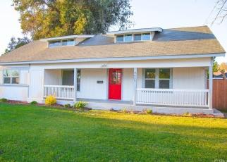 Casa en Remate en Riverside 92504 CALIFORNIA AVE - Identificador: 4381654512
