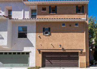 Casa en Remate en Chula Vista 91914 HUNTINGTON POINT RD - Identificador: 4381656258