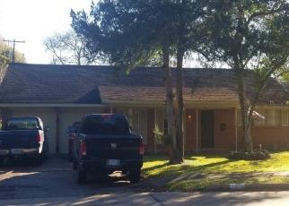 Casa en Remate en Alvin 77511 KOST RD - Identificador: 4381674209