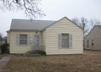 Casa en Remate en Ponca City 74601 N ASH ST - Identificador: 4381679475