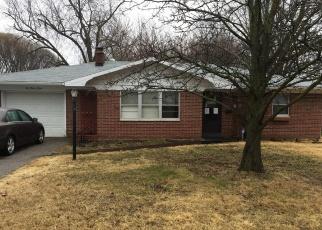Casa en Remate en Belleville 62226 N 39TH ST - Identificador: 4381684737