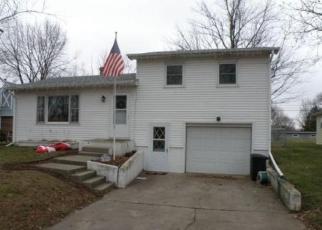 Casa en Remate en Rock Falls 61071 CHARLES ST - Identificador: 4381687800