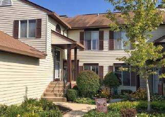 Casa en Remate en Woodridge 60517 SALEM CT - Identificador: 4381695239