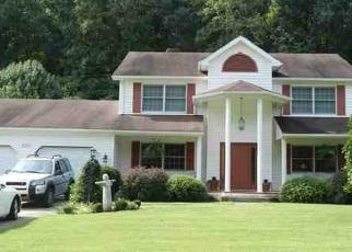 Casa en Remate en Russell 41169 SHORT WHITE OAK RD - Identificador: 4381714515
