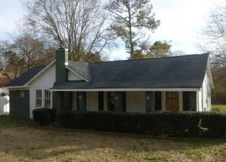 Casa en Remate en Cedartown 30125 PRIOR STATION RD - Identificador: 4381732918