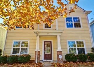 Casa en Remate en Columbia 29205 S PICKENS ST - Identificador: 4381740355