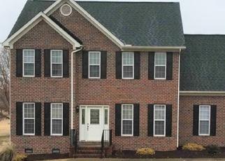 Casa en Remate en Clayton 27527 RIVERWOOD DR - Identificador: 4381746484