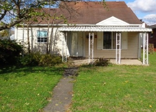 Casa en Remate en Huntington 25704 CHASE ST - Identificador: 4381750422