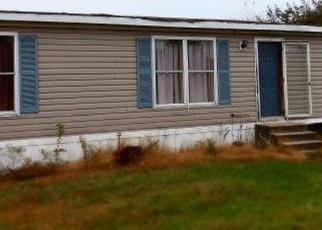 Casa en Remate en Laurel 19956 SALT BARN RD - Identificador: 4381772773