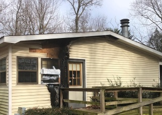 Casa en Remate en Dagsboro 19939 FALLING POINT RD - Identificador: 4381773194