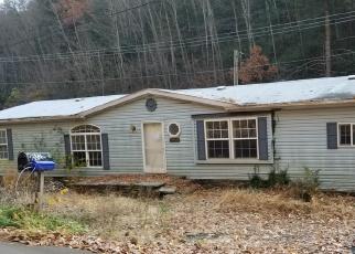Casa en Remate en Catawissa 17820 HOLLOW RD - Identificador: 4381816109