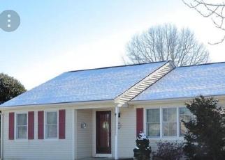 Casa en Remate en New Holland 17557 REDWOOD LN - Identificador: 4381818753