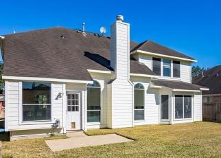 Casa en Remate en Katy 77450 BLACK CANYON DR - Identificador: 4381846341