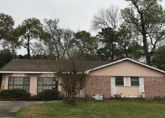 Casa en Remate en Huffman 77336 PAS TRL - Identificador: 4381848984