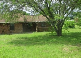 Casa en Remate en Red Oak 75154 SPRING HILL RD - Identificador: 4381851603
