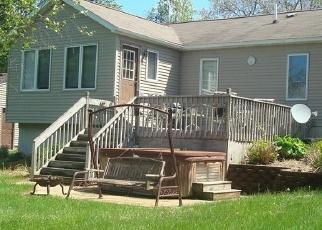 Casa en Remate en Clinton 44216 GROVE RD - Identificador: 4381918611