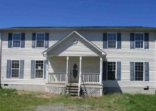 Casa en Remate en Dayton 37321 OLD WASHINGTON HWY - Identificador: 4381924750