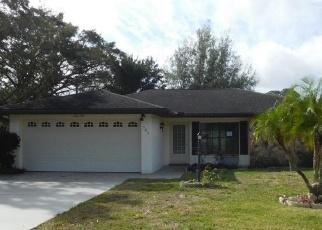 Casa en Remate en Sebring 33870 SPARROW AVE - Identificador: 4381933945