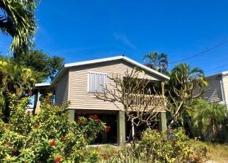 Casa en Remate en Key West 33040 AVENUE C - Identificador: 4381942257