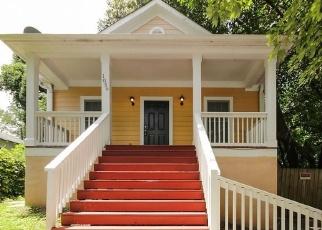 Casa en Remate en Atlanta 30310 SIMS ST SW - Identificador: 4381959337