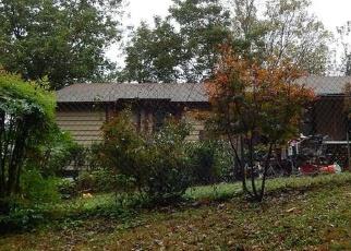 Casa en Remate en Mableton 30126 MITCHELL ST SW - Identificador: 4381961978