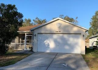 Casa en Remate en New Port Richey 34654 CHADWICK DR - Identificador: 4382029866