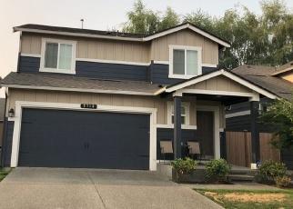 Casa en Remate en Puyallup 98371 11TH AVE NW - Identificador: 4382033356