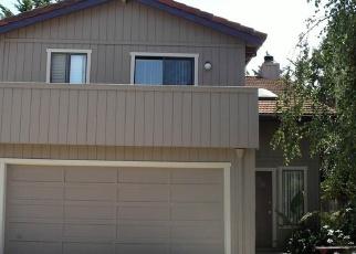 Casa en Remate en Watsonville 95076 RIALTO DR - Identificador: 4382035997