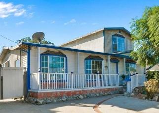 Casa en Remate en Ventura 93003 NORTON AVE - Identificador: 4382037744