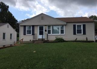 Casa en Remate en Saint Louis 63134 TUTWILER AVE - Identificador: 4382063584