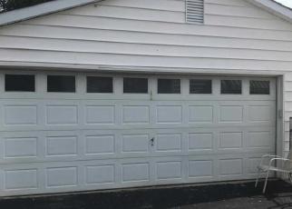 Casa en Remate en Saint Ann 63074 SAINT JEROME LN - Identificador: 4382066197