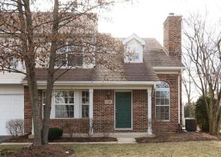 Casa en Remate en Aurora 60504 CAMMERON CT - Identificador: 4382072781