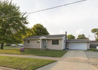 Casa en Remate en Lowell 49331 SIBLEY ST - Identificador: 4382081536