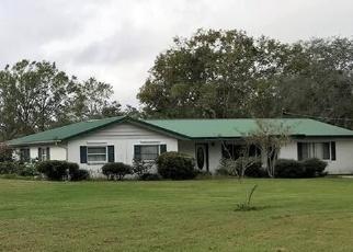 Casa en Remate en Wauchula 33873 LISA DR - Identificador: 4382162109