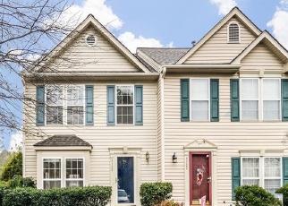 Casa en Remate en Richmond 23228 STONE MEADOW DR - Identificador: 4382187528