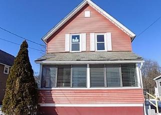 Casa en Remate en Ludlow 01056 HOWARD ST - Identificador: 4382236580