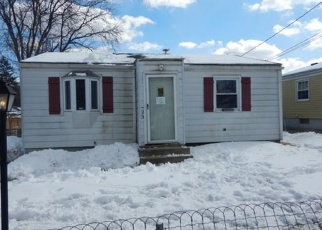 Casa en Remate en Springfield 01104 MCBRIDE ST - Identificador: 4382237450