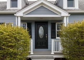 Casa en Remate en West Dennis 02670 MAIN ST - Identificador: 4382245331