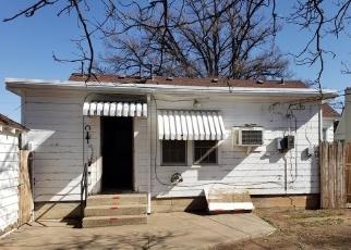 Casa en Remate en Amarillo 79106 S WESTERN ST - Identificador: 4382308403
