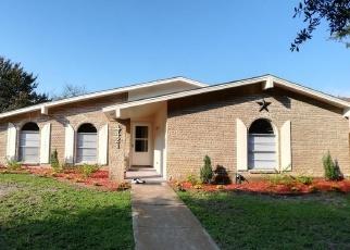 Casa en Remate en Garland 75043 MAYFLOWER DR - Identificador: 4382318478