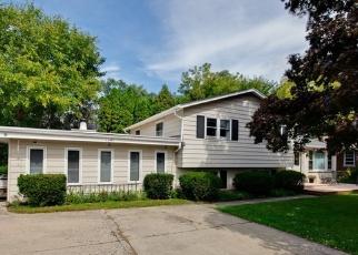 Casa en Remate en Grayslake 60030 N SEARS BLVD - Identificador: 4382344769