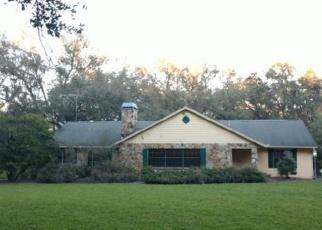 Casa en Remate en San Antonio 33576 HERRMANN RD - Identificador: 4382369280